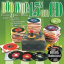 Doo Wop 45s On CD, Volume 24