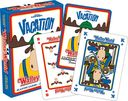 National Lampoon's Vacation - Walley World -