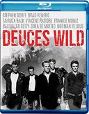 Deuces Wild (Blu-ray)