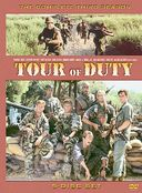 Tour of Duty - Complete 3rd Season (5-DVD)