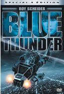 Blue Thunder (Special Edition)