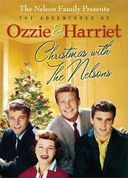 Adventures of Ozzie & Harriet - Christmas With