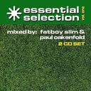 Essential Selection, Volume 1 (2-CD)
