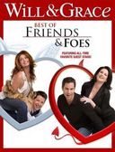 Will & Grace - Best of Friends and Foes (2-DVD)
