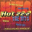 Hot 22.2: The Hits