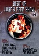 Best of Luke's Peep Show, Volume 1