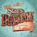 Classic Country: Stars of Branson