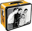 Elvis Presley - Million Dollar Quartet Tin Box