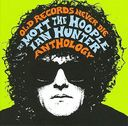 Old Records Never Die: The Mott The Hoople / Ian