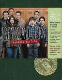 Freaks and Geeks - Complete Series (Yearbook Edition) (8-DVD)