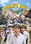 McHale's Navy - Season 4 (5-DVD)