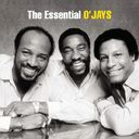 The Essential O'Jays (2-CD)