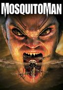 MosquitoMan (Widescreen)