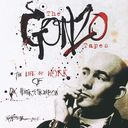 Gonzo: Music from the Film (5-CD Box Set)