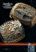 Football - NFL America's Game: Denver Broncos,