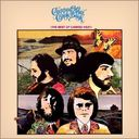 Cookbook (The Best Of Canned Heat) (180GV)