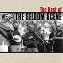 The Best of the Seldom Scene, Volume 1