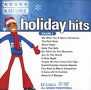 Holiday Hits, Volume 2