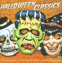 Halloween Classics [Shout Factory]