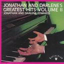 Jon and Darlene's Greatest Hits CD, Volume 2