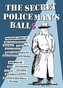 The Secret Policeman's Ball (3-DVD)