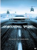 Vanishing Point (U.S. and U.K. Versions)