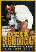 Otis Redding - Respect: Live 1967
