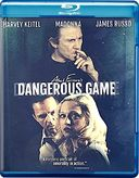 Dangerous Game (Blu-ray)