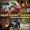 Ocean of Confusion: Songs of Screaming Trees
