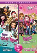Bratz - Girlz Really Rock / Fashion Pixiez