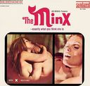 The Minx Soundtrack