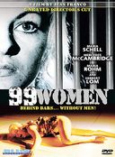 99 Women (Unrated Director's Cut)