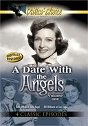 A Date with Angels, Volume 1
