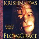 Flow of Grace (2-CD)