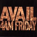 4AM Friday [Bonus Tracks]