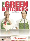 The Green Butchers (Widescreen)