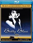 Betty Blue (Blu-ray)