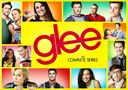 Glee - Complete Series (34-DVD)