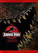 Jurassic Park: The Collection (Jurassic Park /