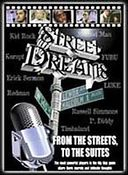 Street Dreams (2-DVD)