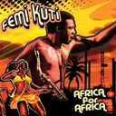 Africa For Africa (2-LPs)