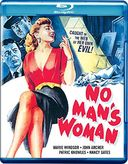 No Man's Woman (Blu-ray)