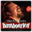 Bamboozled: Live in Germany (2-CD)