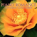 Piano Romance of Andrew Lloyd Webber (2-CD)