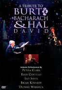 Burt Bacharach & Hal David - A Tribute To Burt