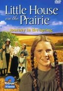 Little House on the Prairie - Journey in the