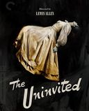 The Uninvited (Blu-ray)