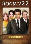 Room 222 - Season 1 (4-DVD)