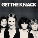 Get the Knack [Limited Version]