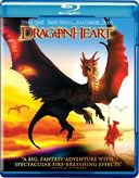 Dragonheart (Blu-ray)